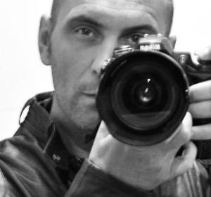 kresimir geci gettzy self portrait
