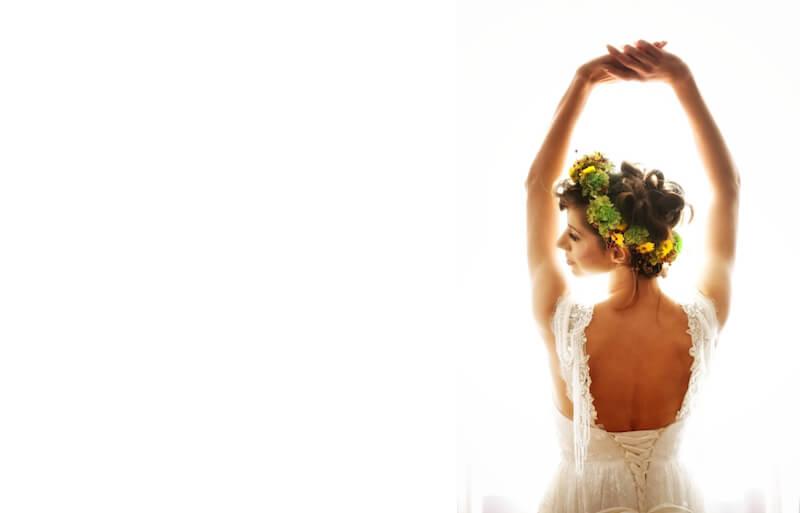 gettzy nature wedding 04
