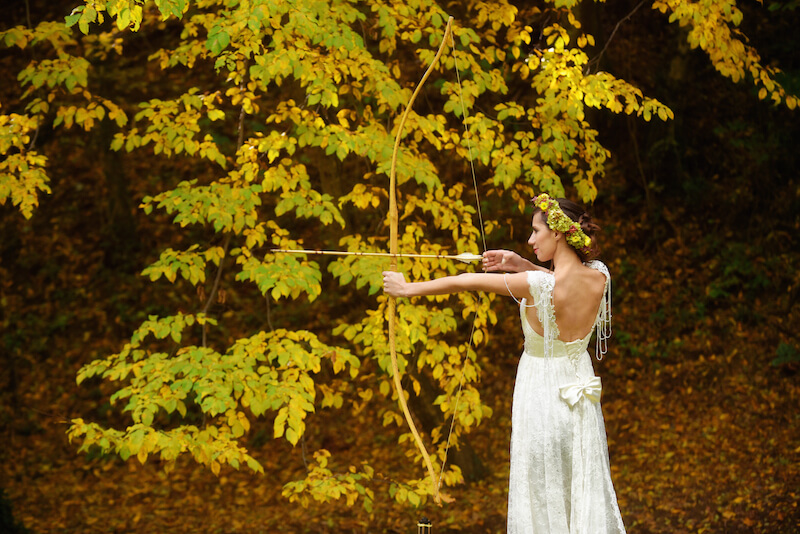 gettzy nature wedding 05