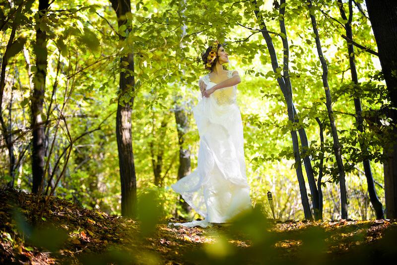 gettzy nature wedding 06
