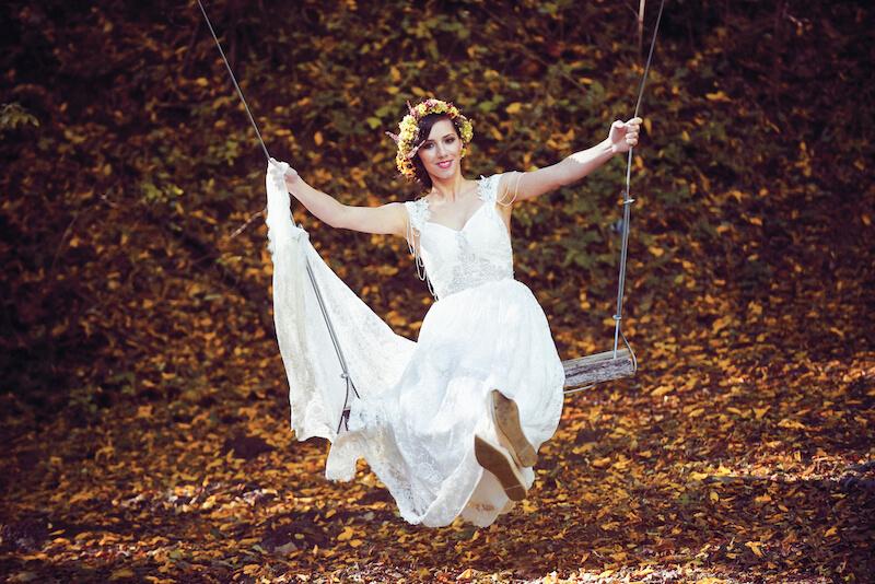 gettzy nature wedding 08
