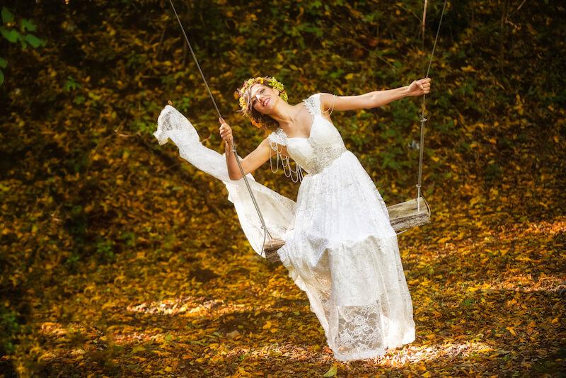 gettzy nature wedding 09