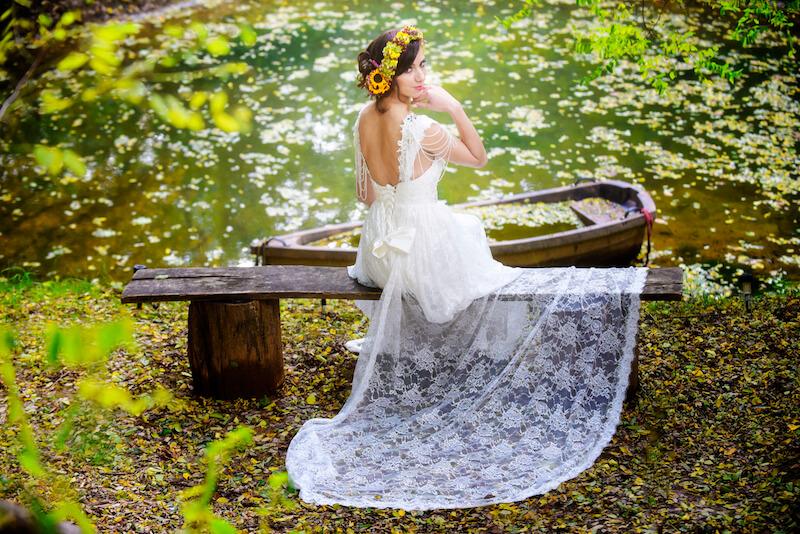 gettzy nature wedding 18