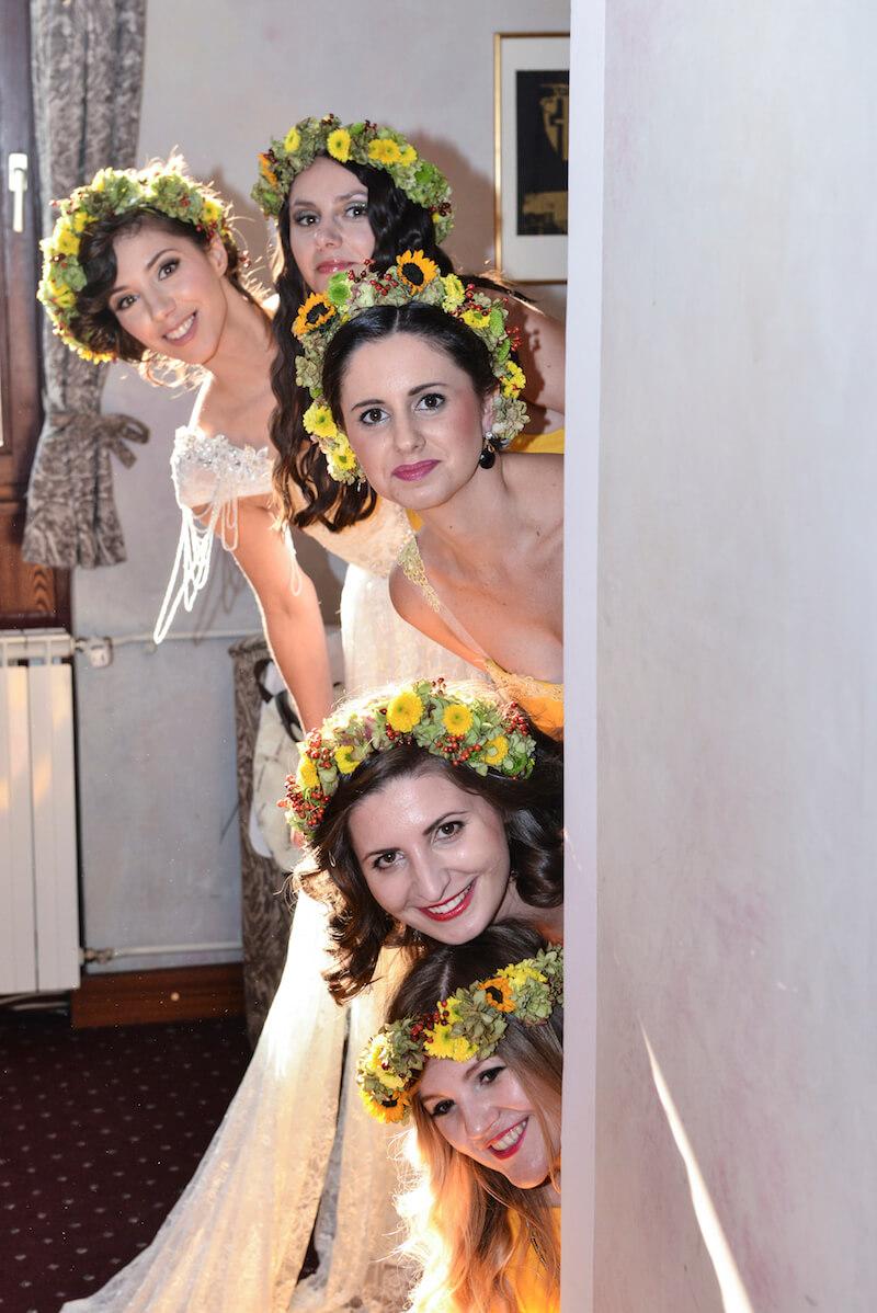 gettzy nature wedding 23