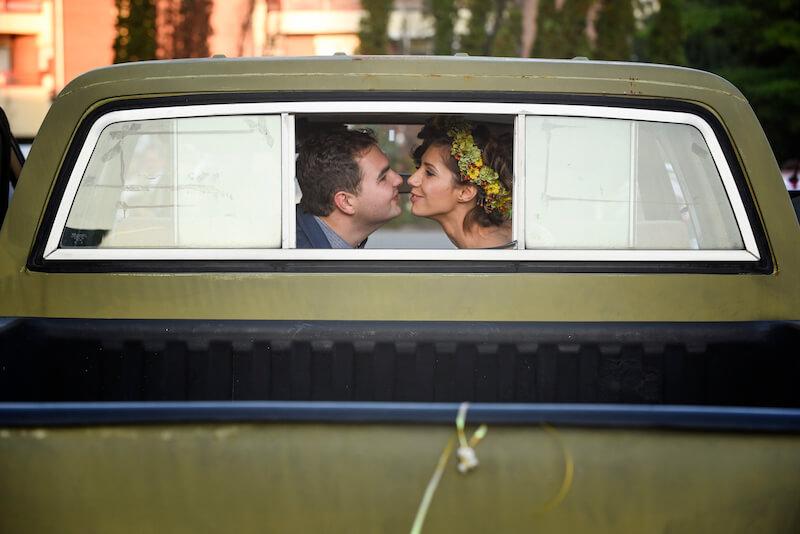gettzy nature wedding 29
