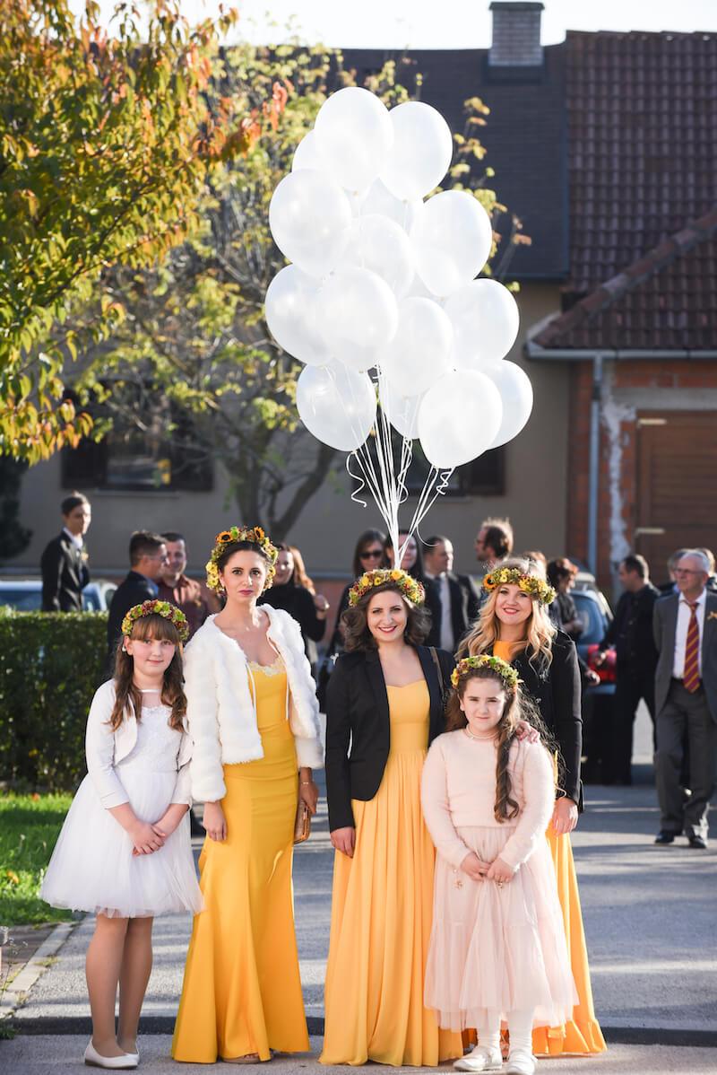 gettzy nature wedding 31