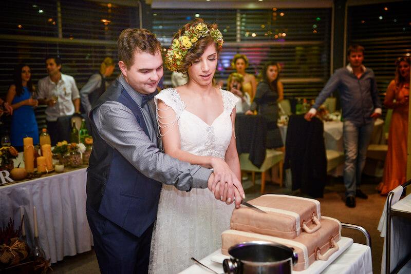 gettzy nature wedding 35