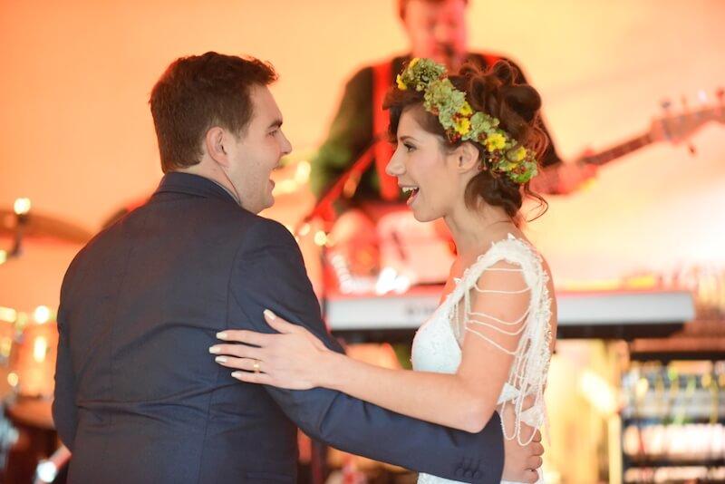 gettzy nature wedding 36