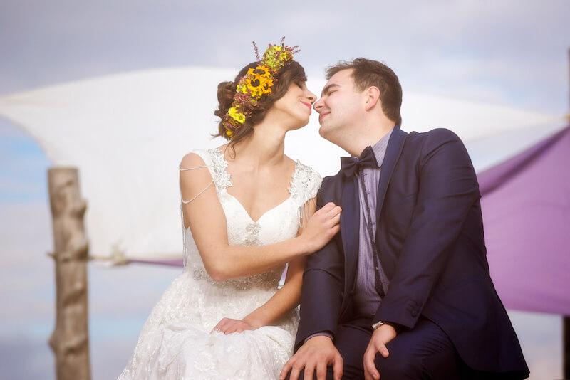 gettzy nature wedding 38