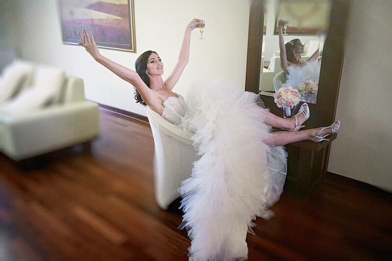 gettzy slovenian dream wedding 01