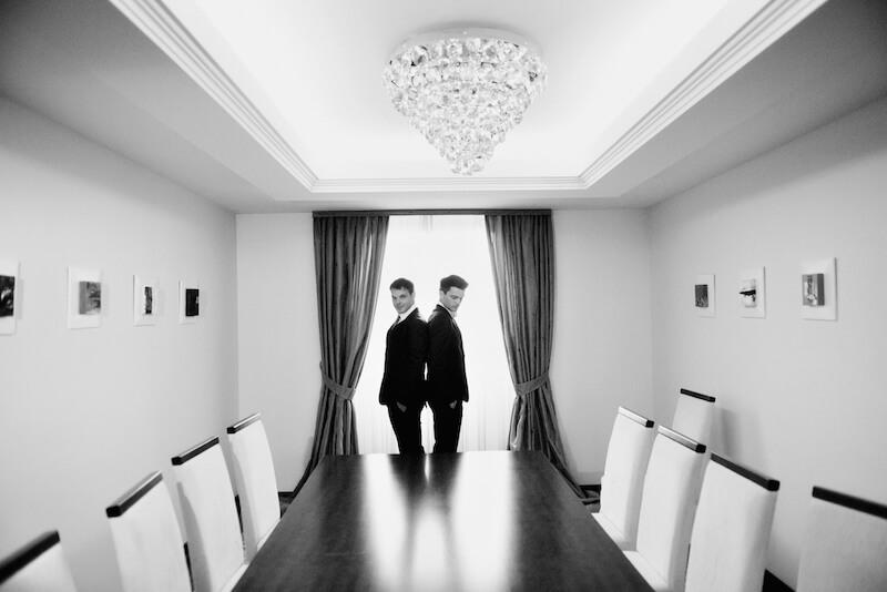gettzy slovenian dream wedding 03