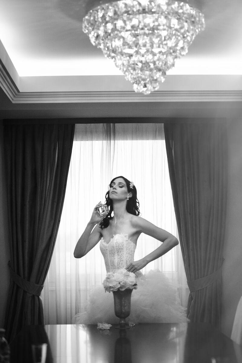 gettzy slovenian dream wedding 04