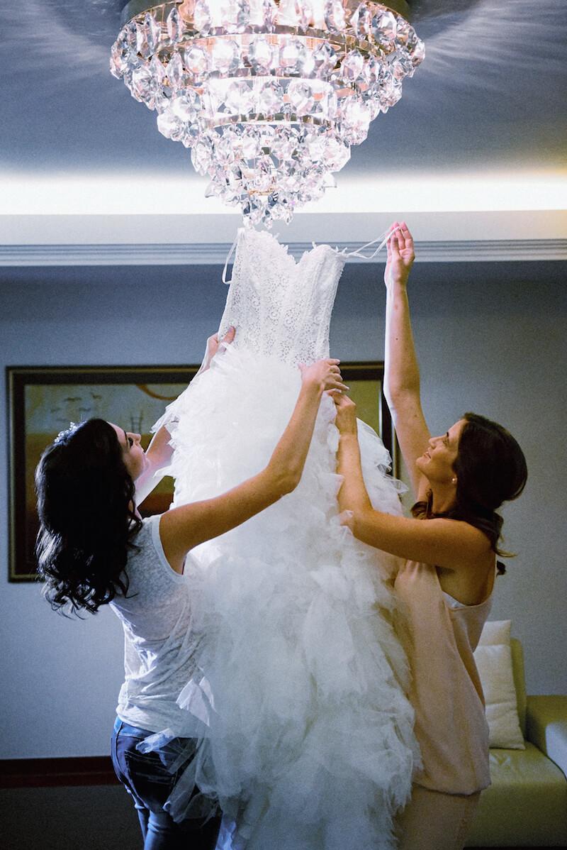 gettzy slovenian dream wedding 09