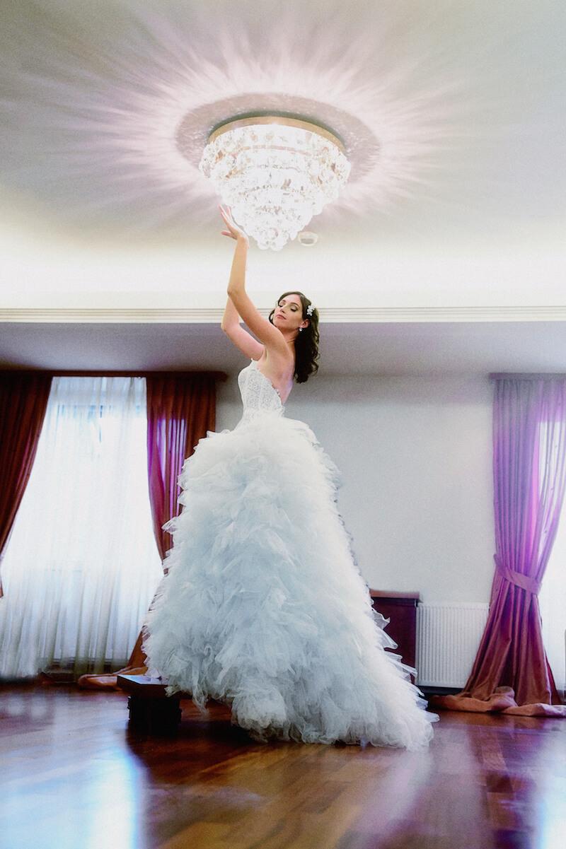 gettzy slovenian dream wedding 10