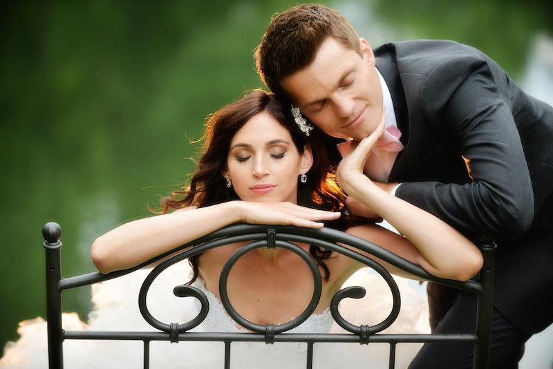 gettzy slovenian dream wedding 11