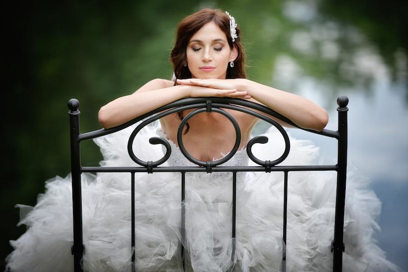 gettzy slovenian dream wedding 12