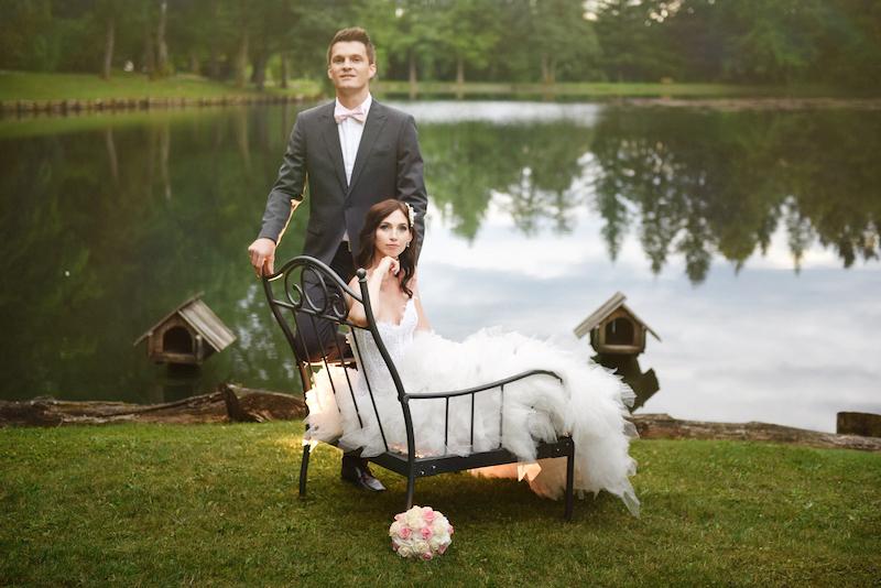 gettzy slovenian dream wedding 13