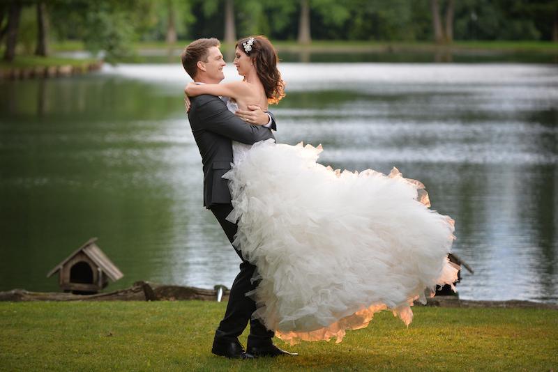 gettzy slovenian dream wedding 14