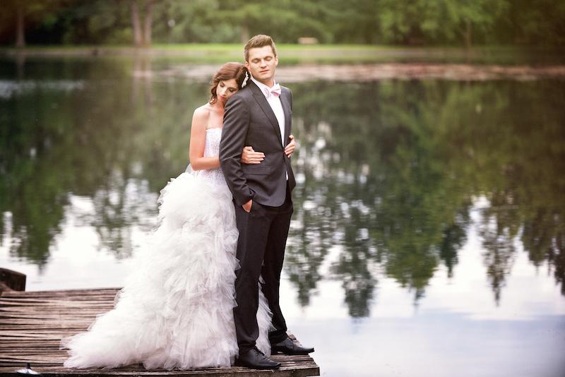 gettzy slovenian dream wedding 16