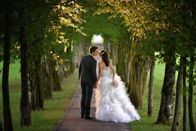 gettzy slovenian dream wedding 17