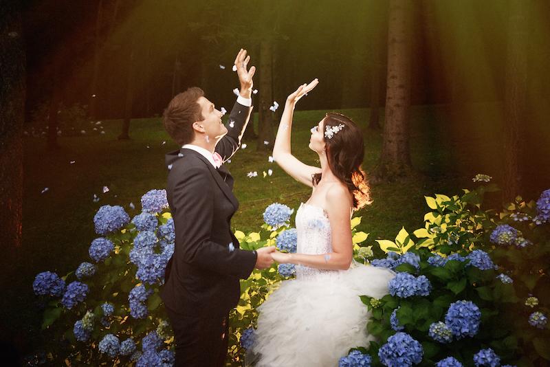 gettzy slovenian dream wedding 19