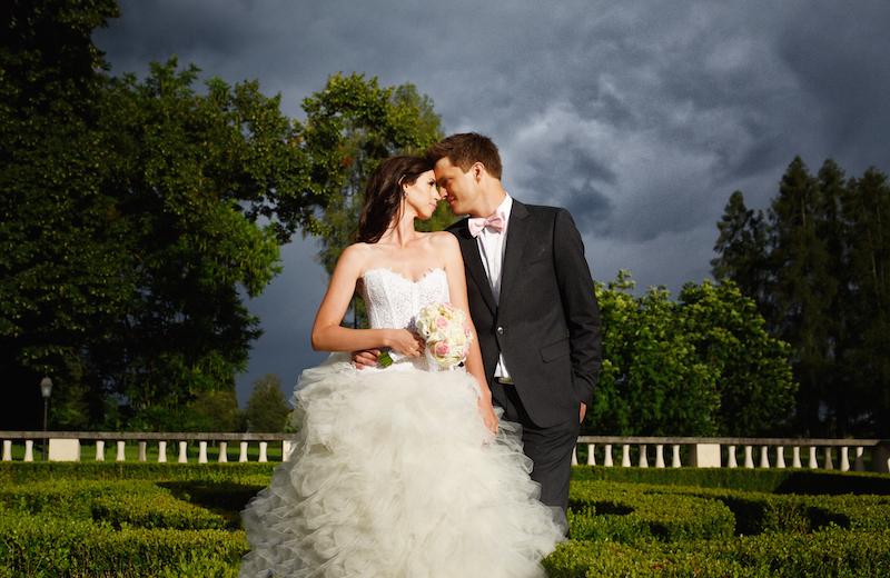 gettzy slovenian dream wedding 20