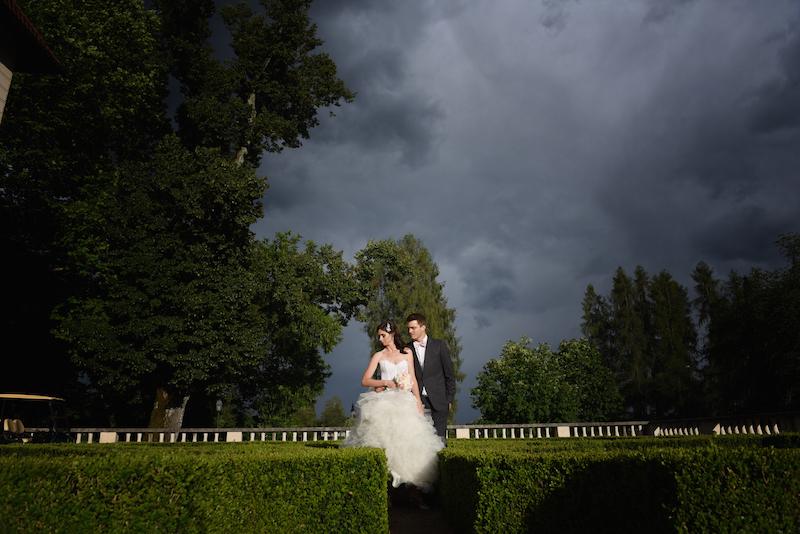 gettzy slovenian dream wedding 21