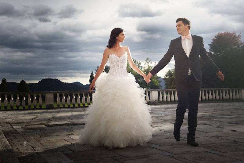 gettzy slovenian dream wedding 22