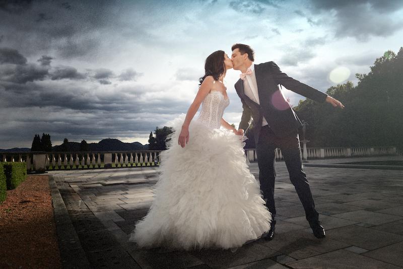 gettzy slovenian dream wedding 23