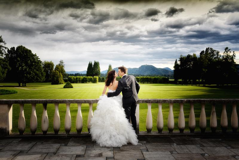 gettzy slovenian dream wedding 24