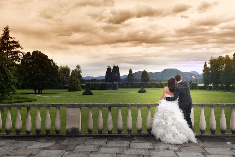 gettzy slovenian dream wedding 25