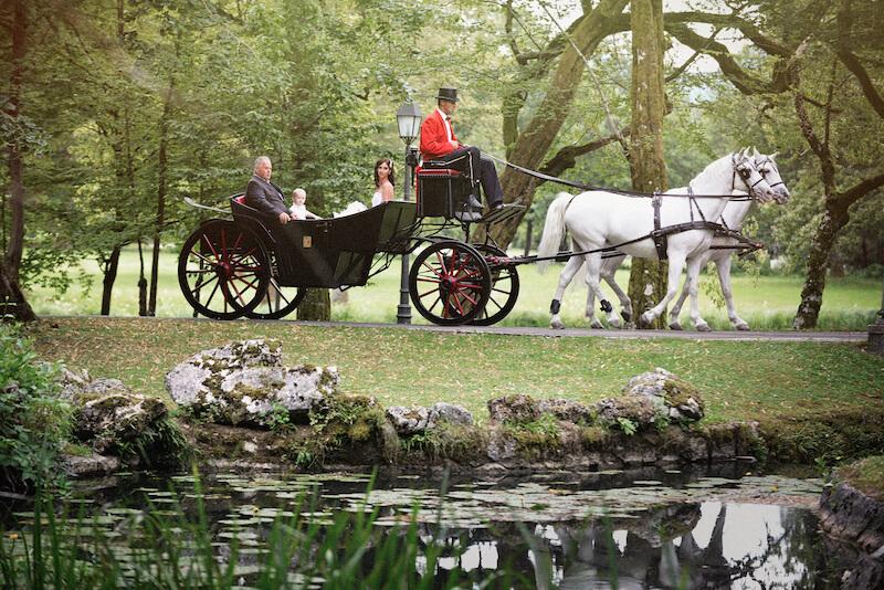 gettzy slovenian dream wedding 26