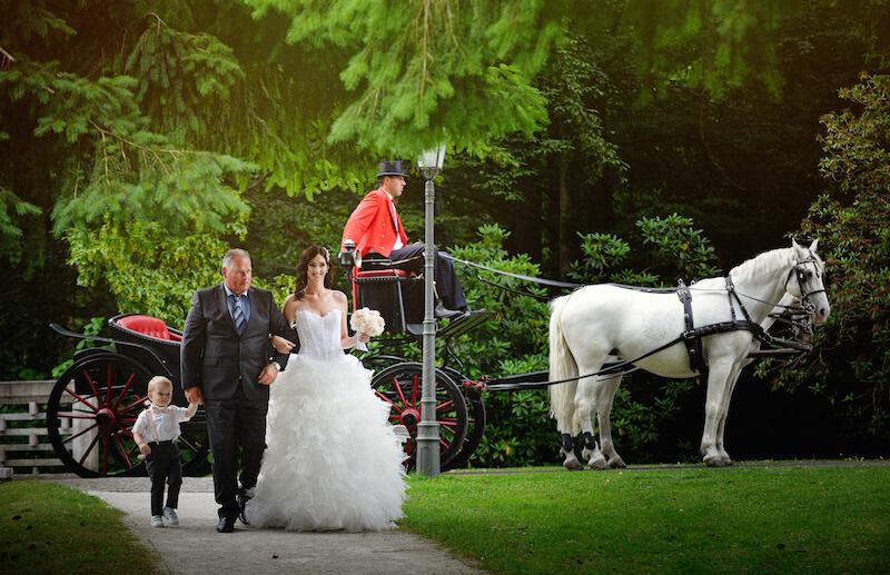 gettzy slovenian dream wedding 27