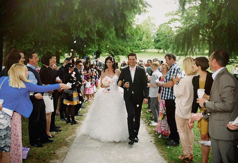 gettzy slovenian dream wedding 28
