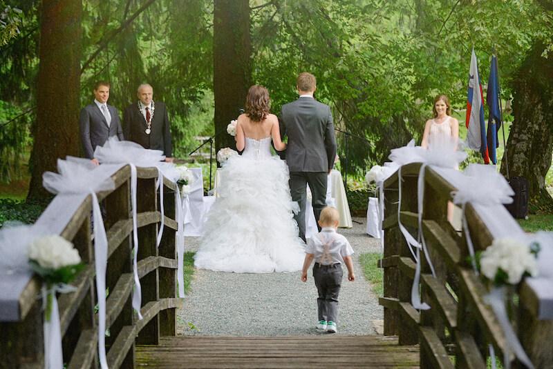 gettzy slovenian dream wedding 29