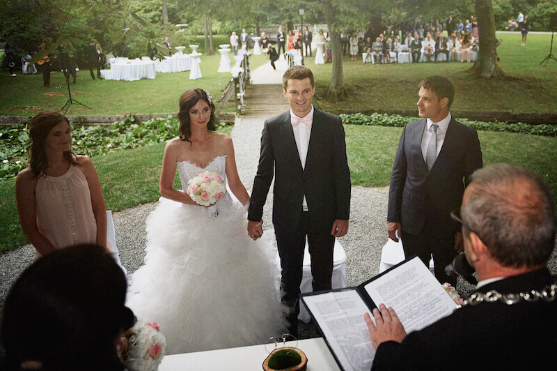 gettzy slovenian dream wedding 30