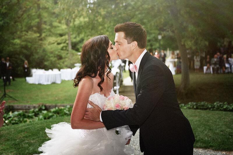 gettzy slovenian dream wedding 32