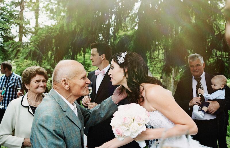 gettzy slovenian dream wedding 33