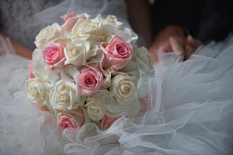 gettzy slovenian dream wedding 34