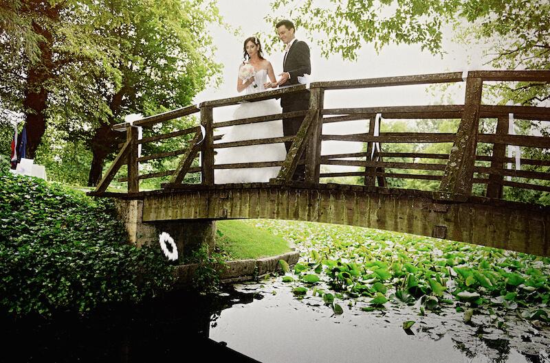 gettzy slovenian dream wedding 35
