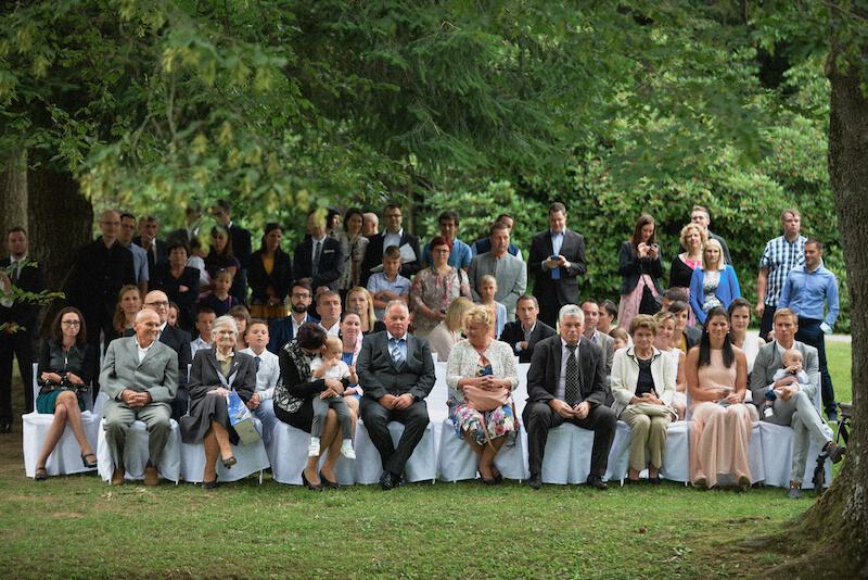 gettzy slovenian dream wedding 36