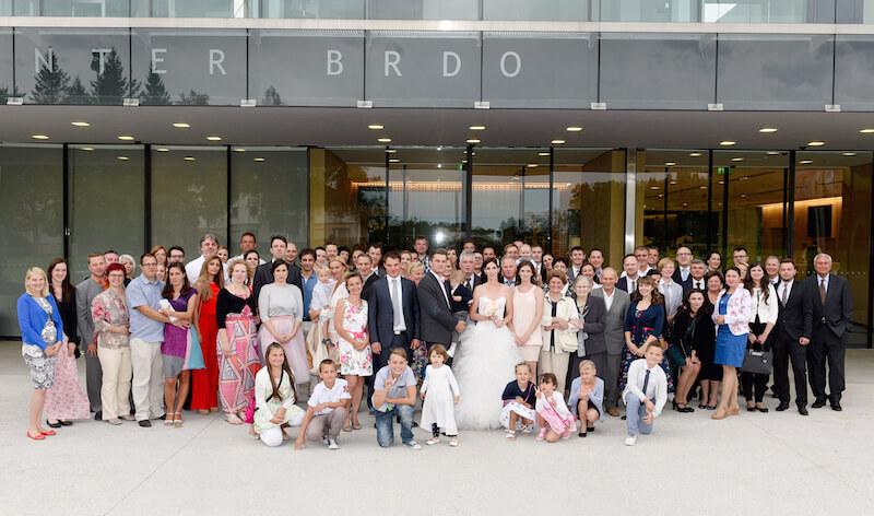 gettzy slovenian dream wedding 38