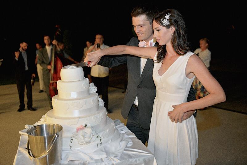 gettzy slovenian dream wedding 41