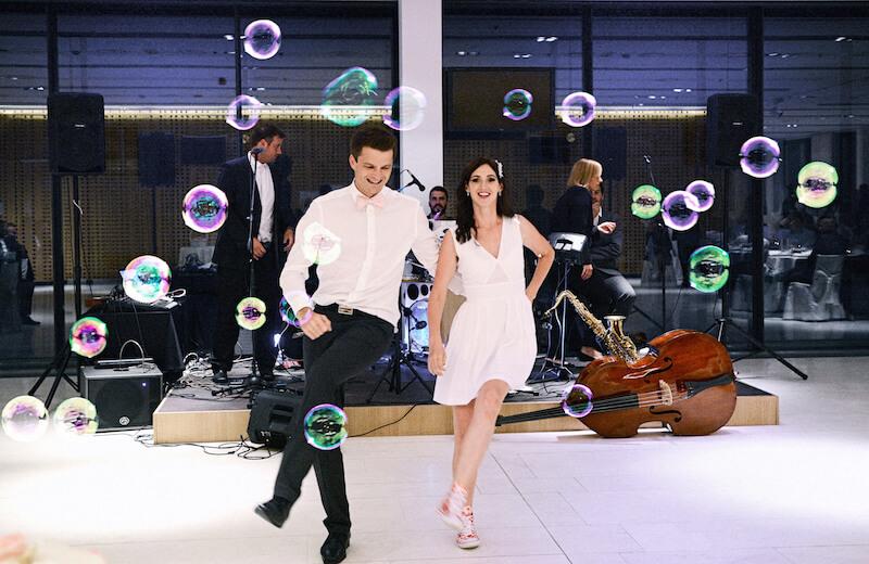 gettzy slovenian dream wedding 43