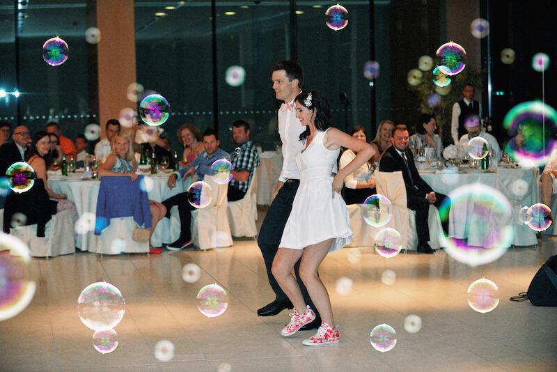 gettzy slovenian dream wedding 44